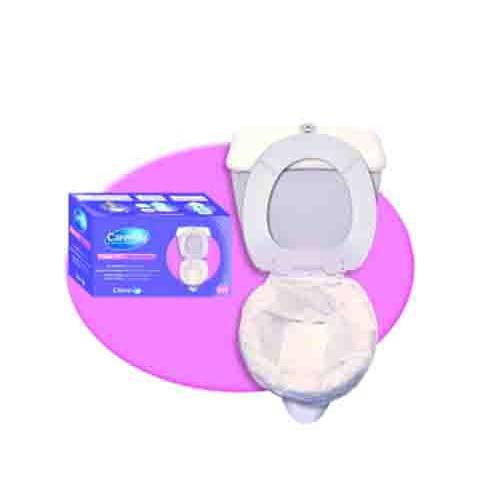 Toilet Bowl Liner