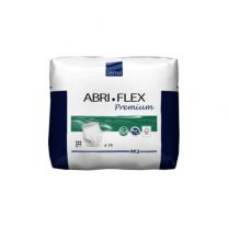 Abri-Flex Premium 2