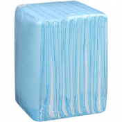 Dri-Sorb Underpads Light Absorbency