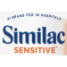 Similac Sensitive Logo