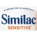 Similac Sensitive Logo