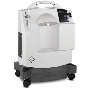 Oxygen therapy oxygen concentrator filters furthermore Portable Oxygen Concentrator as well Oxygen Concentrator Patient likewise Invacare also Sauerstoffkonzentrator Devilbiss  pact 525ks Mit Starterkit Detail. on platinum 9 oxygen concentrator