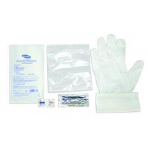 Apogee Intermittent Catheter Insertion Kit