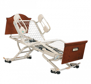 Clearance Joerns UltraCare UCXTBED Hospital Beds | Used & Open Box Models