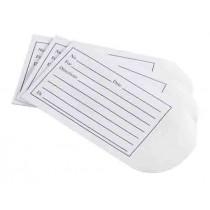 Medication Envelopes