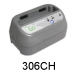 iGo Battery Charger 306CH