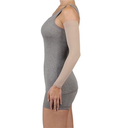 Juzo Arm Sleeves Soft 15-20 mmHg