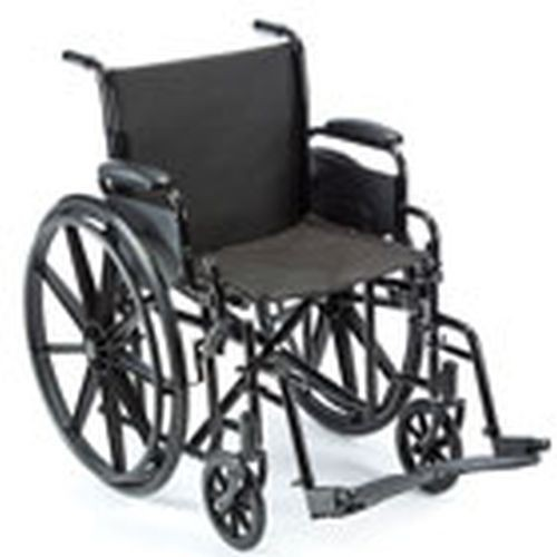 ProBasics Value K1 Wheelchair