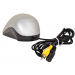 ColorMouse Magnifier with Cord