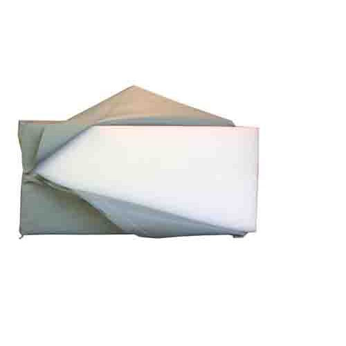 Medline Premium Foam Homecare Mattress