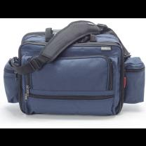 Nursing Bag 532150