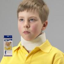 KidsLine Soft Foam Cervical Collar