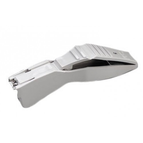 3M Precise Multi-Shot Disposable Skin Stapler