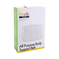 all-purpose body support
