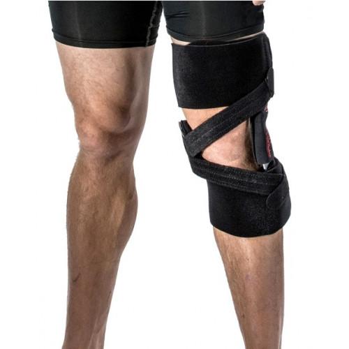 Trident Osteoarthritis Knee Brace