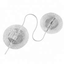 Tandem t:slim Contact Detach Infusion Set