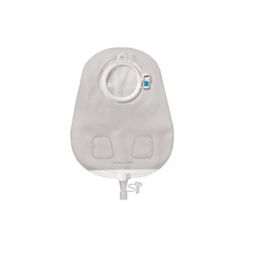 SenSura Click MAXI Urostomy Pouch - Opaque