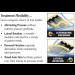 PressureGuard APM2 Mattresses Treatment Flexibility