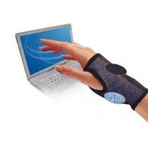 IMAK Computer Glove