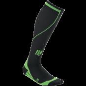CEP Progressive Ski Race Socks