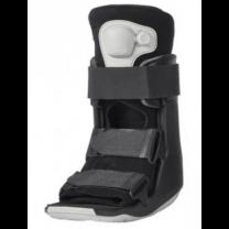 Ovation Medical Gen 2 Short Pneumatic Walking Boot