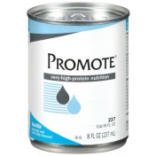 Promote Very-High Protein Vanilla - 8 oz