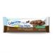 Glucerna Crispy Delights Nutrition Bars