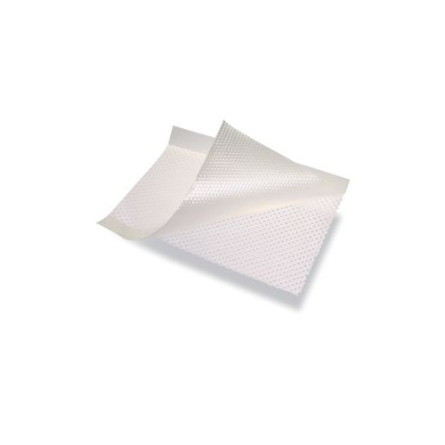Wound Contact Layer Dressing Silflex® Silicone