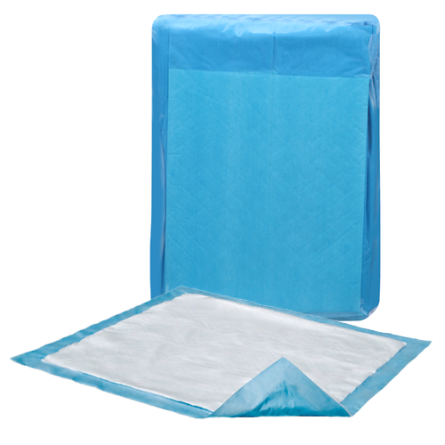 Dri Sorb Buy Disposable Chux Underpads Attends Ufs170