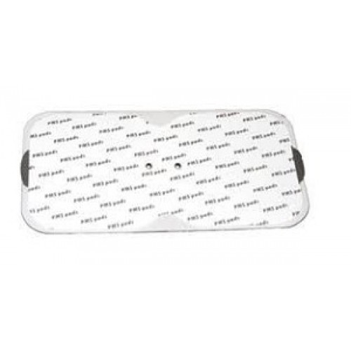 Acclaim Butterfly Wireless 10S Electrode