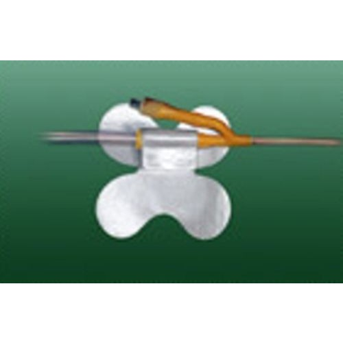 Cath-Secure Plus Catheter Tube Holder