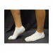 Juzo 5760 OTC Silver Sole Anklet