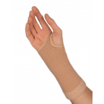 Joint Warming Wrist Support