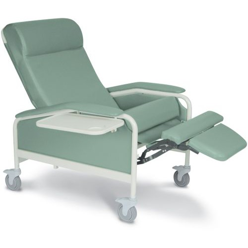 Bariatric Care Cliner