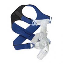 EasyFit SilkGel Nasal CPAP Masks