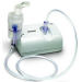 OMRON CompAIR Compressor Nebulizer System NEC-801