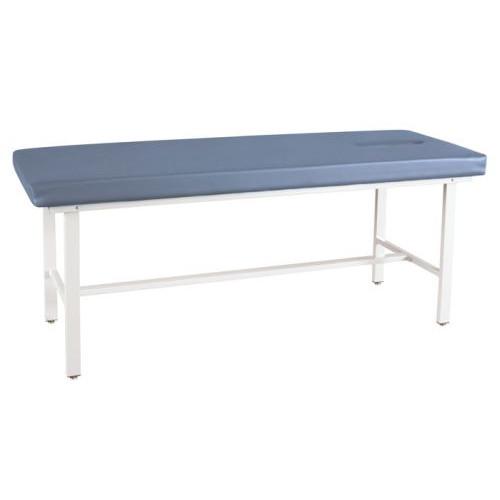 Winco Treatment Table, Blueridge - 8510-17 Series