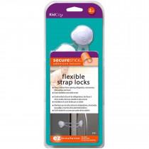 Flexible Strap Lock