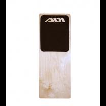 ADI Anti-Slip Transfer Board w/ No Hand Holes