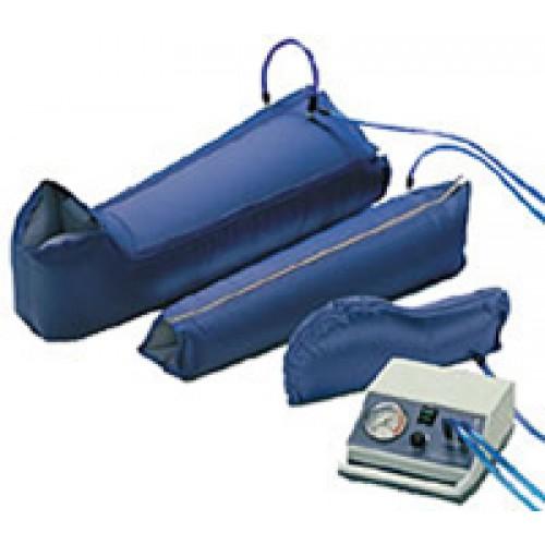KCI Jobst System 7000 Intermittent Compression Pump