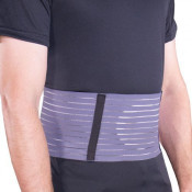 OTC Select Series Abdominal Hernia Support Belt 2955