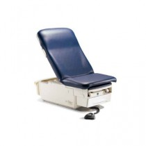Ritter 223 Barrier-Free Power Exam Table Bundle