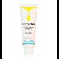 DermaPhor Moisturizing Ointment