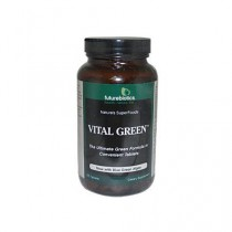 FutureBiotics Vital Green Dietary Supplement
