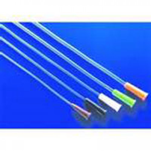 EasyCath Uncoated Intermittent Catheter