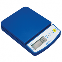 Dune Compact Balance Scales