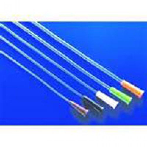 EasyCath Straight intermittent Catheters