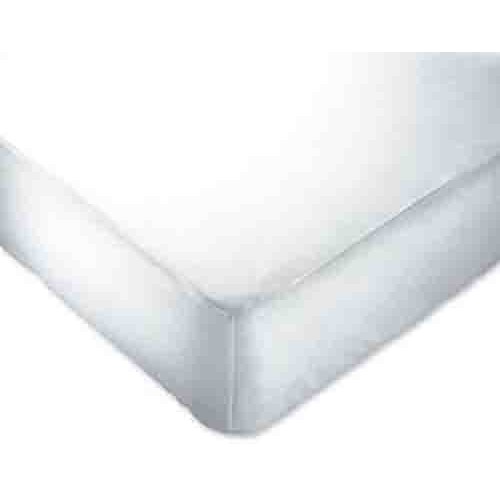 Vinyl Mattress Protector by ReliaMed