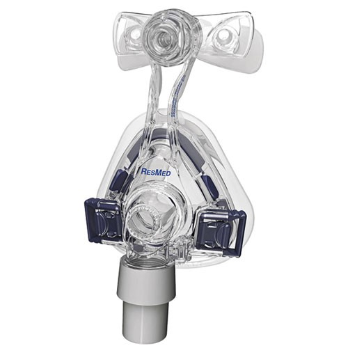 Discount coupons cpap masks