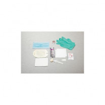 Central Line Dressing Change Kits